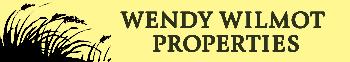 Wendy Wilmot Properties